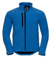 Suppliers of Russell Softshell Jackets