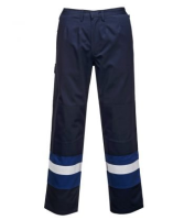 Stockists of Flame Retardant Trousers