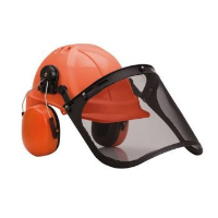 Stockists of Chainsaw Protective Clothing