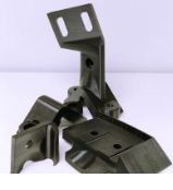 Large Format 3D Printing Service