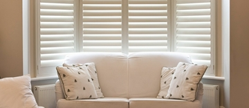 Suppliers Of Interior Window Shutters