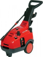 Commercial And Industrial Pressure Washers
