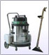 Valeting Machines For Commercial Upholstery Used In Consett In Consett