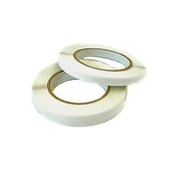 UK Suppliers Of Double Sided Finger-Lift Tape