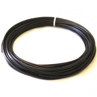 URM76 Coaxial Cable 50 OHM- 1M INCREMENTS