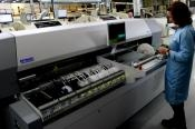 Specialists Printers Of Solder Paste In Hampshire