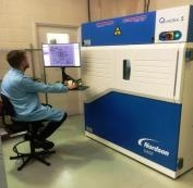Specialist Of X-Ray Assessments In Hampshire