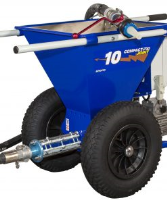 Euromair Compact Pro Joint 10