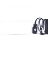 Towing Lighting Board 4 ft with 5 metre cable