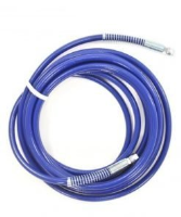 Toughflow Airless Paint Spray Replacement Hose