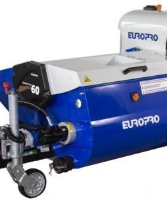 Euromair Compact Pro 60 (CP60)