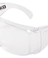 Visitor Safety Spectacles