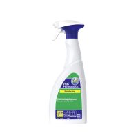 Flash Professional Disinfecting Degreaser Spray 750ml (Each)