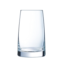 Chef&Sommelier Aska Hi-ball Glass 33cl Clear (1x24)