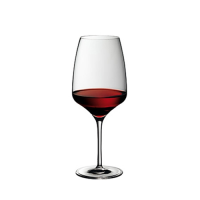 WMF Divine  Red Wine Goblet 15.2oz Clear (1 x 6)