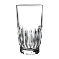 Artis Winchester Beverage Glass 37cl (12.5oz) Clear (1 x 12)