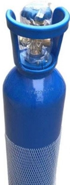 Suppliers Of Oxygen Cylinders