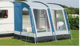 High Quality Awnings Repair Services UK