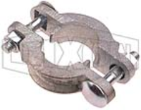 Series TSC- Two-Bolt Saddle Clamp