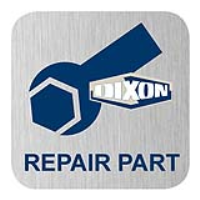 In-Line Filter/Strainer Replacement Parts