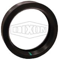 Grooved Fitting Gasket