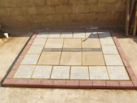 Bricklaying Courses Harlow