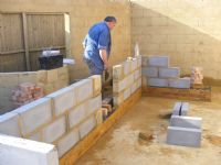 Bricklaying Extension Courses Harlow