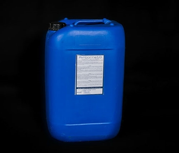 Supplier Of Air Pollution Products