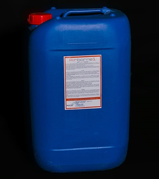 Supplier Of Surfactant Induced Absorption Technology (SIAT)