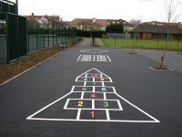 Sports Marking Services