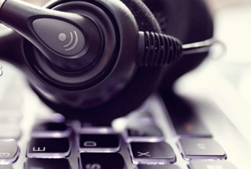 VoIP Softphones For Home Workers