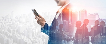 Business Mobile Phone Solutions