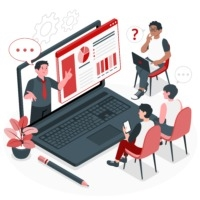 Business Marketing Planning Services