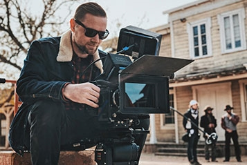 Accounting Services For Film Production Companies
