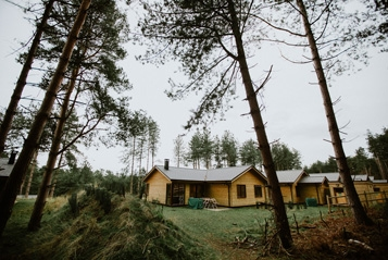 Accounting Services For Holiday Homes