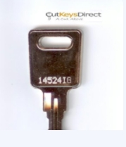 Suppliers Of Ahrend Keys