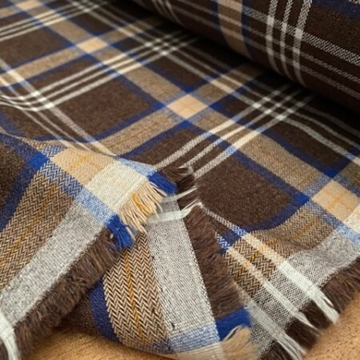 Suppliers of Brushed Fabrics