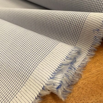 Suppliers of Checked Fabric