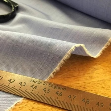 End On End Fabric Specialists