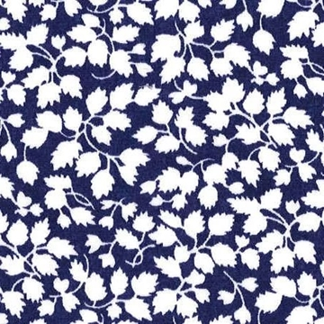 Printed Fabric Specialist Suppliers