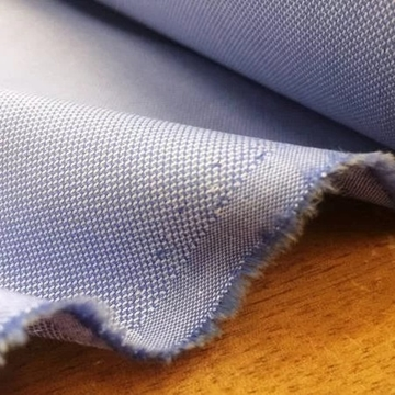 Royal Oxford Fabric Specialists