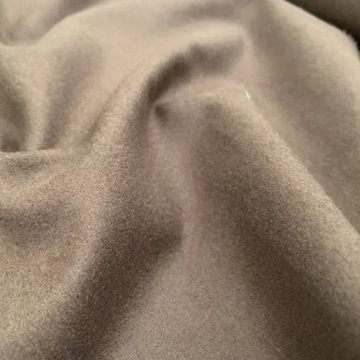 Suppliers of Trouser Suit Fabrics