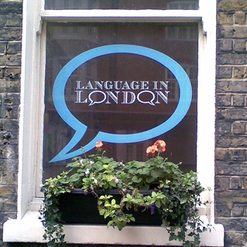 Specialists In Corporate Signs