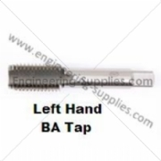 Suppliers Of DIES HSS Threading Tools