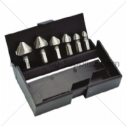 Suppliers Of Centre Drills UK