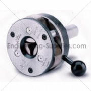 Suppliers Of Axial Thread Rolling