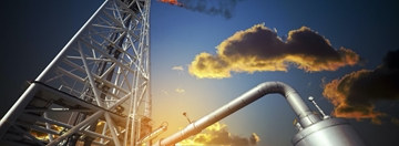 Precision Coatings Services For Oil Industry