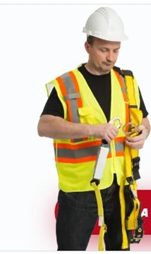 General Safety Awareness Course
