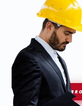 Citb Site Managers Safety Training Scheme