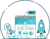 Market Research For SEO